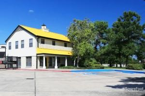 Storage Choice - Sugar Land Facility at  9870 Hwy 90a W, Sugar Land, TX