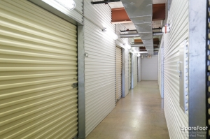 Picture of Storage Choice - Sugar Land