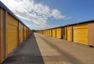 Storage Choice - Pearland - Photo 6