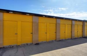 Storage Choice - Pearland - Photo 8
