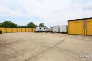 Storage Choice - Pearland - Photo 9