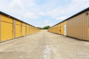 Storage Choice - Pearland - Photo 10