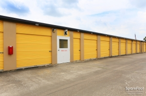 Storage Choice - Pearland - Photo 11