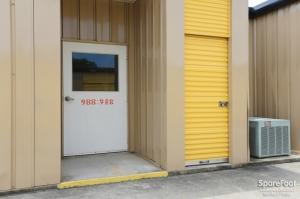 Storage Choice - Pearland - Photo 12