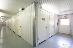 Storage Choice - Pearland - Photo 13