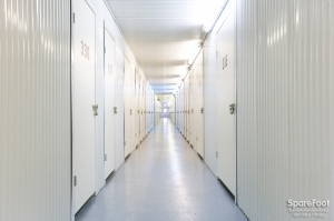 Storage Choice - Pearland - Photo 14