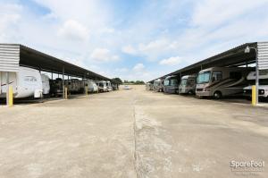 Storage Choice - Pearland - Photo 15
