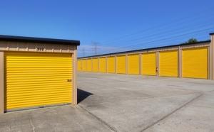 Storage Choice - Dickinson - Photo 3