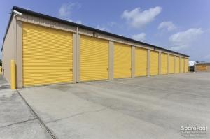 Storage Choice - Dickinson - Photo 5