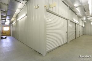 Storage Choice - Dickinson - Photo 10