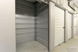 Storage Choice - Dickinson - Photo 13