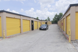 Picture of Storage Choice - Arlington