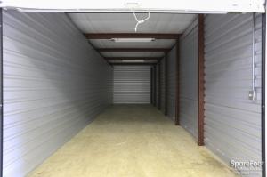 Storage Choice - Clear Lake - Photo 12