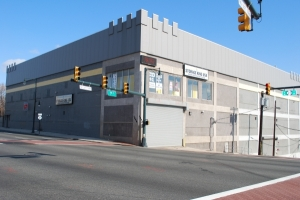 Storage King USA - Newark - Photo 1