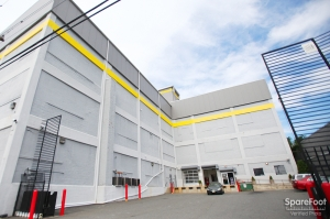 Storage King USA - Newark - Photo 4