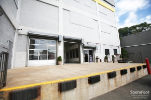 Storage King USA - Newark - Photo 5