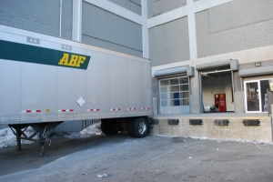 Storage King USA - Newark - Photo 6