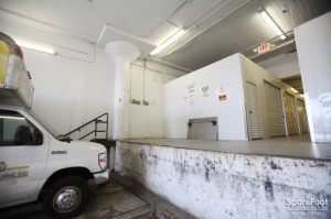 Storage King USA - Newark - Photo 7