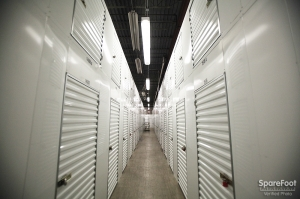 Storage King USA - Newark - Photo 12