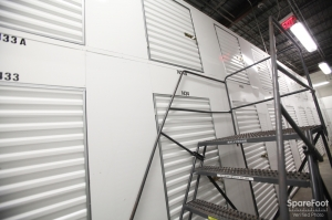 Storage King USA - Newark - Photo 13