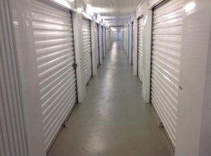 Life Storage - Round Rock - South AW Grimes Boulevard - Photo 6
