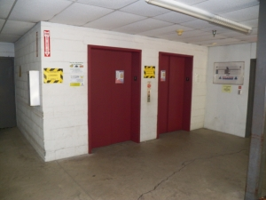 Devon Self Storage - Elkridge - photo