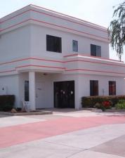Sentry Storage - Elk Grove - W Stockton Blvd