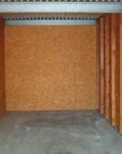 Image of Sentry Storage - Madison Facility on 5152 Auburn Blvd  in Sacramento, CA - View 4