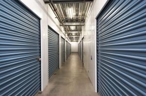 Carlsbad Self Storage - Photo 4