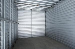 Carlsbad Self Storage - Photo 6