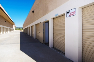 Encinitas Self Storage - Photo 2