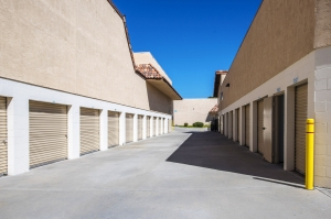 Encinitas Self Storage - Photo 3