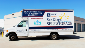 Encinitas Self Storage - Photo 8