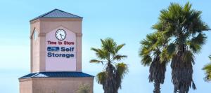 Otay Crossing Self Storage