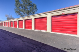 Image of CubeSmart Self Storage - Chandler - 480 S Arizona Ave Facility on 480 S Arizona Ave  in Chandler, AZ - View 2