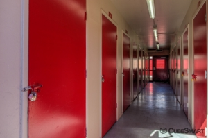 Image of CubeSmart Self Storage - Chandler - 480 S Arizona Ave Facility on 480 S Arizona Ave  in Chandler, AZ - View 4