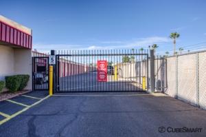 CubeSmart Self Storage - Tucson - 3680 W Orange Grove Rd - Photo 6