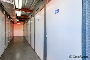 CubeSmart Self Storage - Tucson - 2545 S 6th Ave - Photo 4