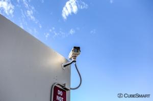 CubeSmart Self Storage - Tucson - 2855 S Pantano Rd - Photo 6