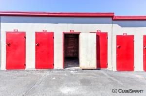 CubeSmart Self Storage - Tucson - 7070 E Speedway Blvd - Photo 3