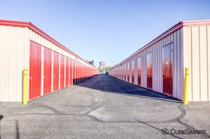 CubeSmart Self Storage - Tucson - 5550 South Palo Verde - Photo 3