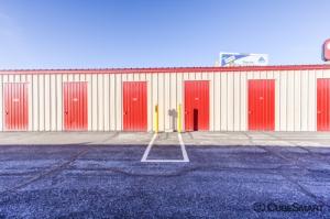 CubeSmart Self Storage - Tucson - 5550 South Palo Verde - Photo 4
