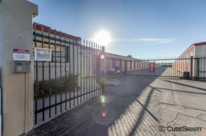CubeSmart Self Storage - Tucson - 5550 South Palo Verde - Photo 5
