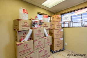 CubeSmart Self Storage - Tucson - 5550 South Palo Verde - Photo 6