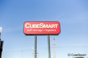 CubeSmart Self Storage - Tucson - 5550 South Palo Verde Facility at  5550 South Palo Verde, Tucson, AZ