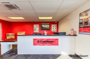 CubeSmart Self Storage - Tucson - 3955 E 29th St - Photo 7