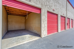 CubeSmart Self Storage - Westminster - 6491 Maple Avenue - Photo 3