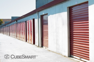 CubeSmart Self Storage - Sacramento - 2620 Florin Rd - Photo 6