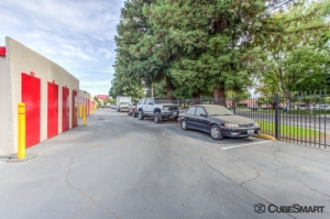 CubeSmart Self Storage - Rancho Cordova - Photo 5