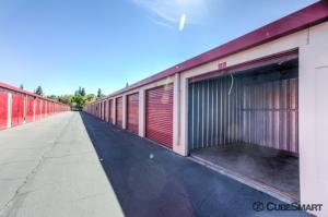 CubeSmart Self Storage - Orangevale - Photo 3
